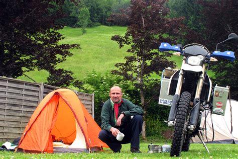 Motorrad Gepäck by Startseite