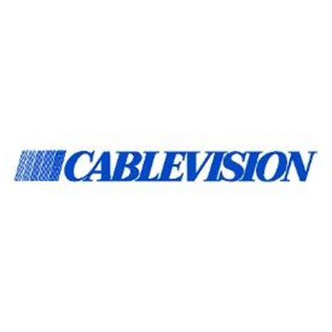 report cablevision twc merger news opinion