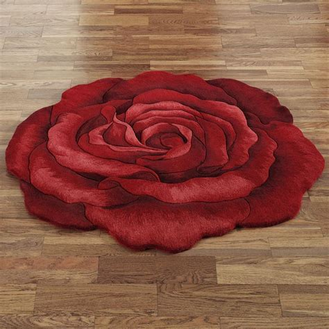 rugs shaped like flowers 25 best ideas about flower room on floral bedroom decor diy nursery decor and baby