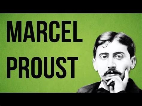 libro proust combray french texts literature marcel proust marcel proust was an early 20th century french writer whose seminal