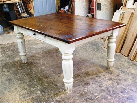 vermont farm furniture 88 dining room furniture vermont havana oak round