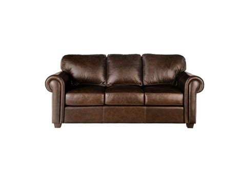 legacy leather sofa legacy leather living room bloor sofa furniture mall of