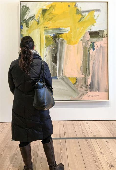 colre de flic https flic kr p dgvddm whitney museum of art abstract art museum of art and