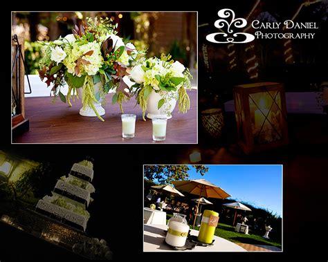 Nordstrom Rack Mission Viejo by Arroyo Trabuco Golf Club Wedding Mission Viejo