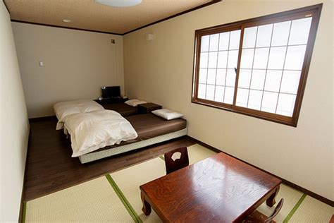 tatami room furniture reviews petit h 244 tel des eaux vives myoko boutique hotel