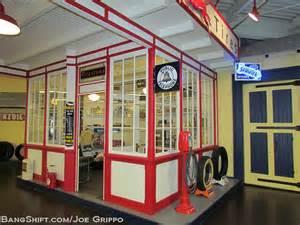 garage dog house bangshift com 3dog garage open house 2013 epic ford hot rod collection bangshift com