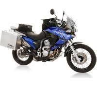 Motorrad Honda Transalp 700 Tuning by Honda Xl 700 V Transalp C Abs 44 Kw 11 Getunt