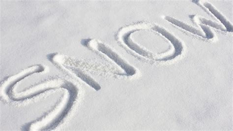 snow a will and a way local snow to hit area thanksgiving nbc 10 philadelphia