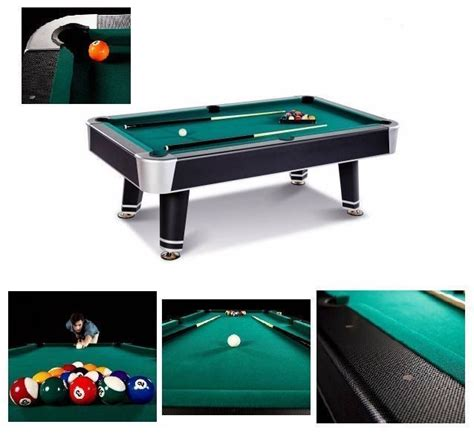 84 inch pool table 2013 best ό τι θέλω να αγοράσω images on