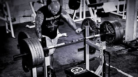 jim wendler bench press beyond 5 3 1 biotest
