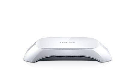 Harga Tp Link Wr840n tp link wireless n router tl wr840n spesifikasi dan harga
