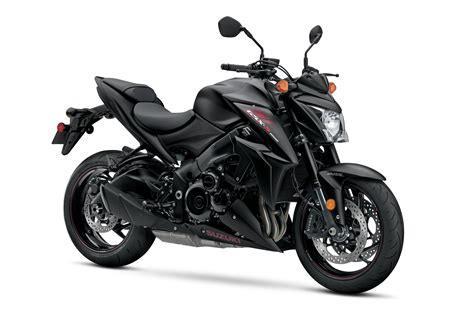 suzuki gsx sz abs review total motorcycle