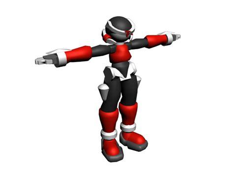film kartun mobil robot animation gapra site
