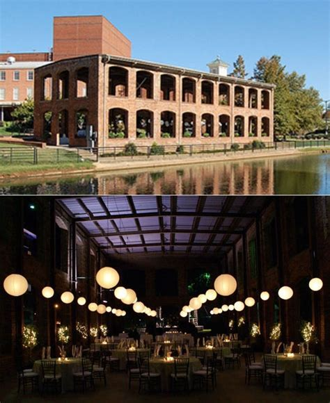 44 best images about Wedding Venues  Upstate SC on