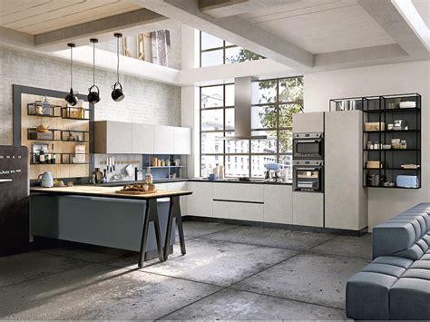 arredamento moderno cucine arredamento cucine arredo cucine di alta qualit 224