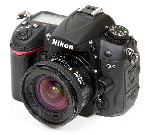 Nikon Af 20mm F 2 8d Lens nikkor af 20mm f 2 8 d dx review lab test report