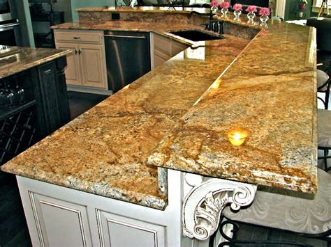 best bathroom sink material bathroom sink material comparison which material is the