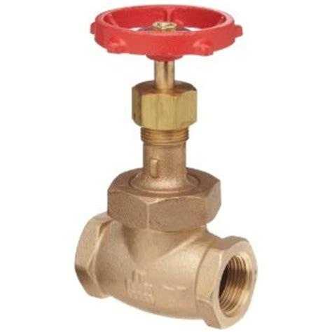 Globe Plumbing by Globe Valves Central Supply Inc Hilo Hi