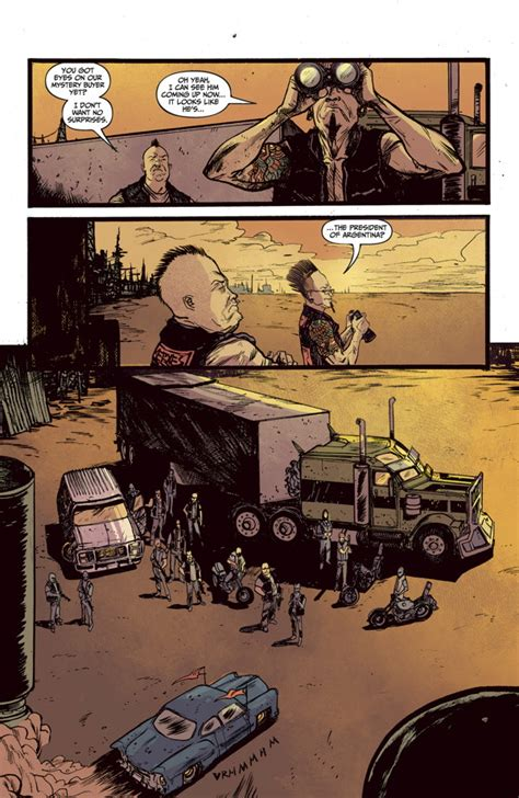ghost fleet the whole goddamned thing books the ghost fleet 6 digital exclusive profile