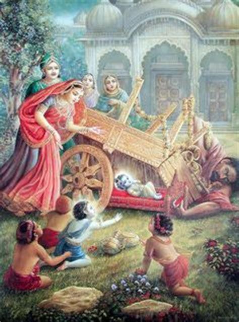 killing for krishna the danger of deranged devotion books costume india on sherwani arm guard and
