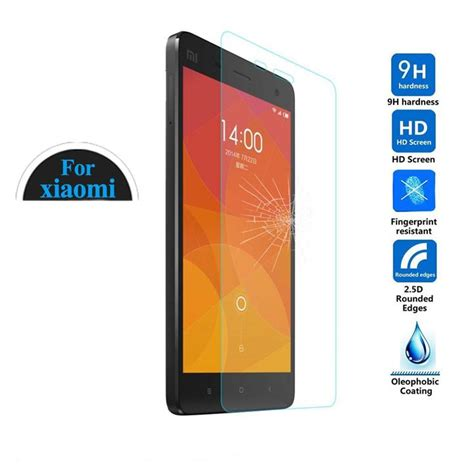 Tempered Glass Xiaomi Mi Note1 Note Bamboo Note Pro xiaomi mi3 mi4 mi4i mi4s mi5 mi5s p end 7 20 2019 10 10 pm