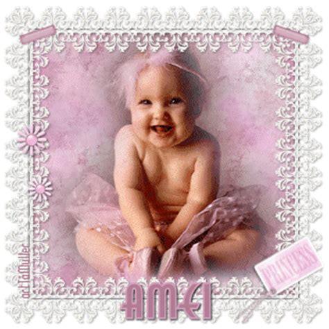 imagenes gif online crear bebes mensajes tarjetas y im 225 genes con bebes para orkut