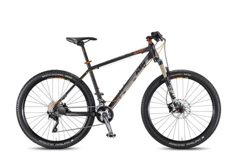 Ktm Mountain Bikes Uk Ktm Ultra Race 27 2016 29er Mountain Bikes From 163 380