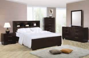Jessica Bedroom Set bedroom sets jessica pcs platform bedroom set bed nightstand pc