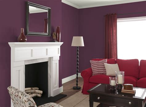 royal blue dining room interior paint color chart glidden paint colors living room living room
