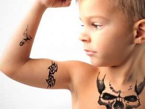tattoo rating app tattoo you ipad app review appbite com