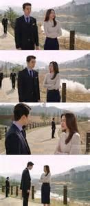 film drama korea hotel king spoiler added episodes 3 and 4 captures for the korean