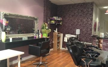 hair and makeup deals glasgow elly s hair beauty glasgow health beauty 5pm co uk