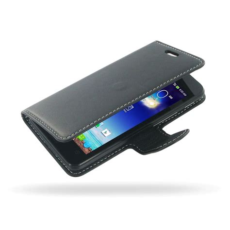 book cover asus padfone s asus padfone mini 4 3 leather flip carry cover pdair