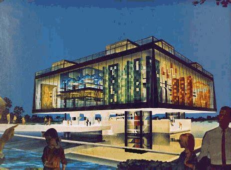 pavillon du québec expo 67 l 233 e 1967 et l expo dans le num 233 ro de janvier de