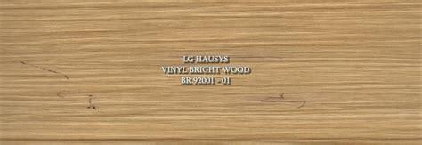 Menjual Berbagai Tipe Vinyl Roll Lg Murah vinyl lantai lg hausys bright wood motif kayu harga murah