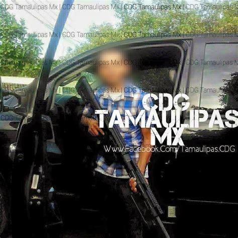 diario del narco blog del narco historias del narco blog del narco historias del narco diario del narco