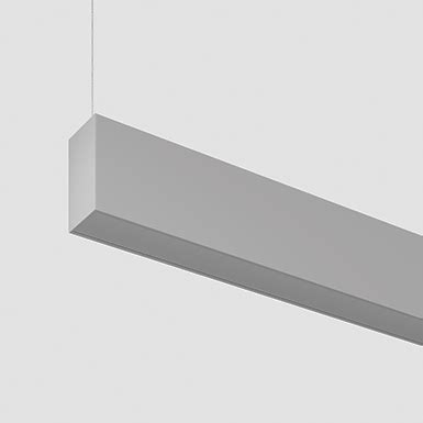 Axis Lighting by New Releases At Axis Lighting