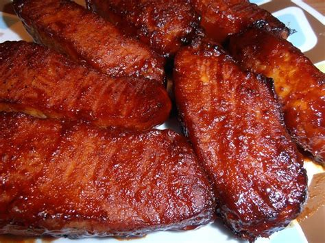 country style boneless pork ribs oven recipes food by jessicacoin22 80 food and drink ideas to