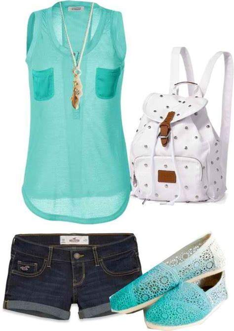cute comfortable outfits for disneyland cute disneyland outfit cute clothes pinterest disney