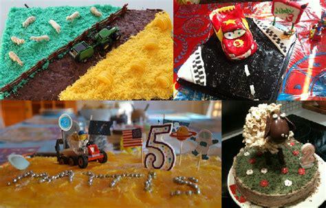 kuchen kindergeburtstag 2 jã hrige kindergeburtstag ideen und tipps f 252 r feiern mit kindern