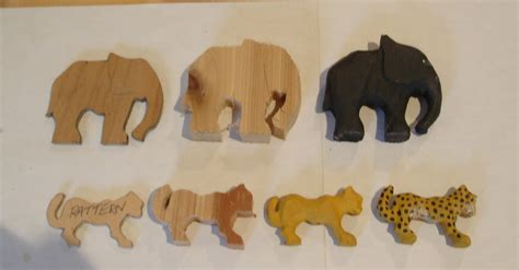 wood animal pattern best photos of wooden animal cut out patterns bunny