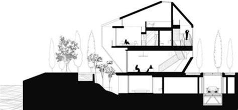 design home earn diamonds house design in singapore embodies the modern geometric