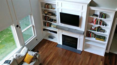Cost Of Built In Cabinets by Wall Units Affordable Cost Of Custom Built In Shelves