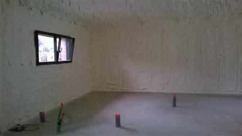 isolation chambre isolation chambre gallery of hotel ochsen lavabo dans la
