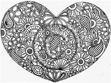 free mandala coloring pages for adults get this free mandala coloring pages for adults to print