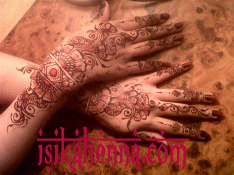 jasa tattoo jakarta koleksi motif henna untuk kaki paling update teknik