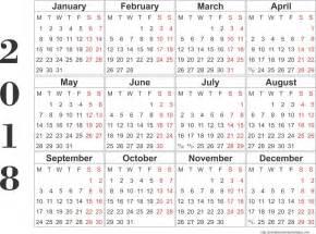 Calendar 2018 Australia Pdf 2018 Calendar September Australia Calendar