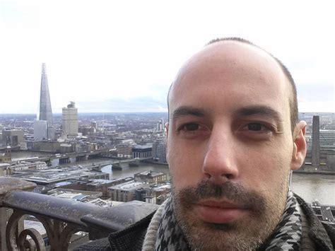 borough market stabbing london bridge attack french tourist sebastian belanger
