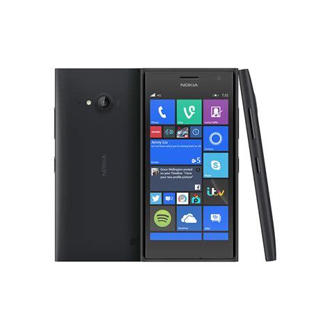 nokia lumia 735 nokia lumia 735 uk sim free smartphone grey 4 7 inch
