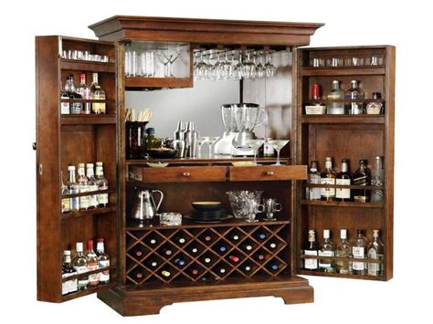 how to design your own home bar 100 how to design your own home bar designing your